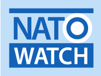 NATO Watch logo